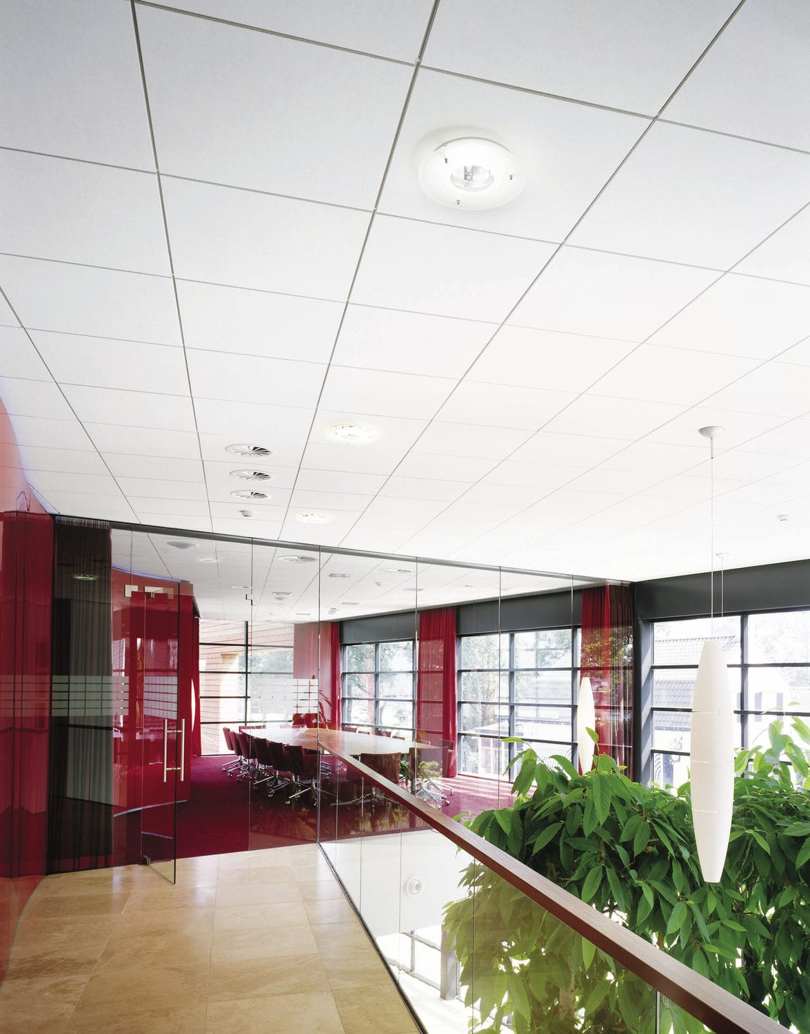 Armstrong mineral fiber ceiling tiles