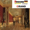 Hessen Floor Grand